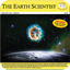 Earth Scientist