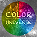 Color the Universe