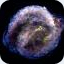 Learn about Supernovas