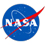 "NASA Joins ""Around the World in 80 Telescopes"""