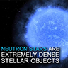 A Quick Look at a New Signal for a Neutron Star Collision Discovered